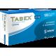 Tabex - 100 Tabletten