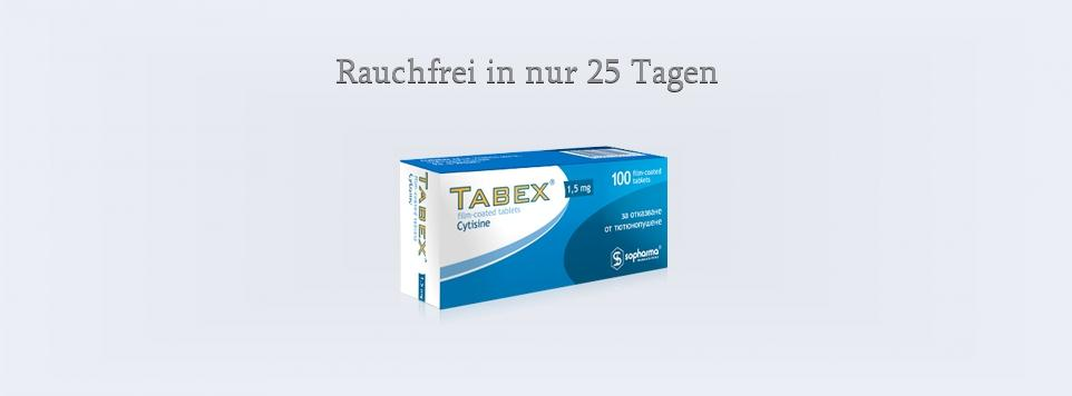 tabexbanner